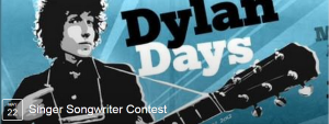 2015-05-22 10_47_39-Singer Songwriter Contest