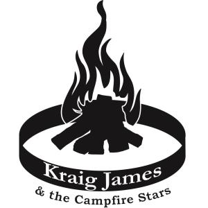 Kraig James & the Campfire Stars