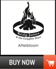 Buy Afterbloom - CD Baby