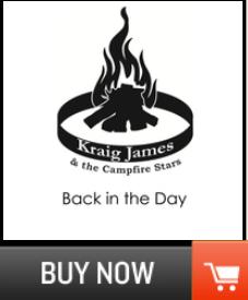 Buy Back in the Day - CD Baby