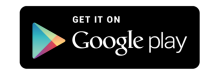 Buy Kraig James - Truth on Google Play