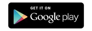 Buy Kraig James - Campfire Americana: Volume 1 on Google Play