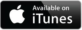 Buy Kraig James: Campfire Americana Volume 1 on iTunes